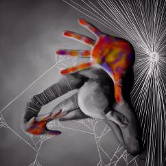La tentation de jouer avec la couleur, Dacos, Christophe, peinture, Beaux-arts, Liège, Marche-en-Famenne, Artiste, acrylique, huile, ipad,dacos, christophe, peinture, beaux-arts, liège, marche-en-famenne, artiste, expo, peintre, ipad, numérique, arts, belge, toile, huile, acrylique,